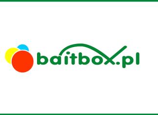 sklep karpiowy i wędkarski baitbox wrocław