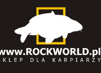 rockworld sklep dla karpiarzy