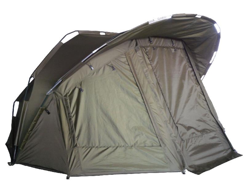 namiot konstrukcja iglo