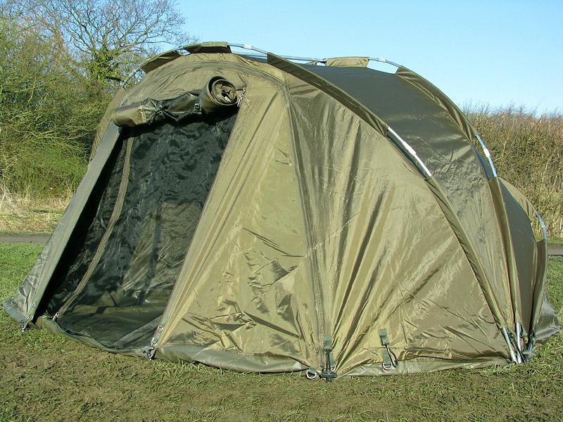 namiot konstrykcja garażowa