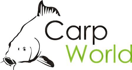 carp world