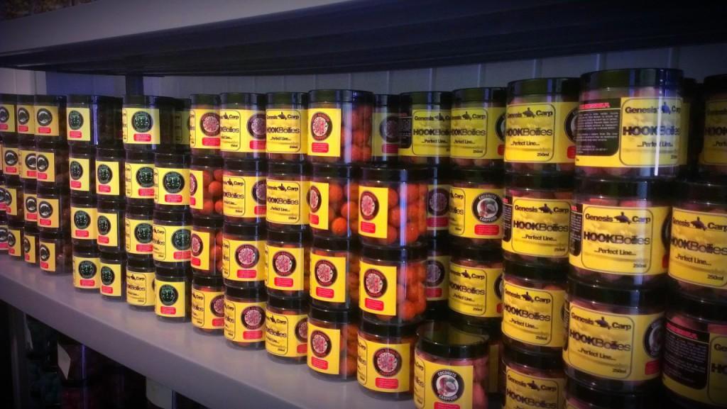 Nasze produkty czekają już na Was na półkach :)