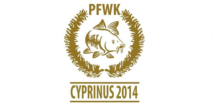 Polska Federacja Wędkarstwa Karpiowego Cypriniusy