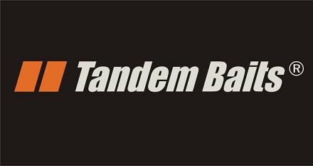 tandem baits 1