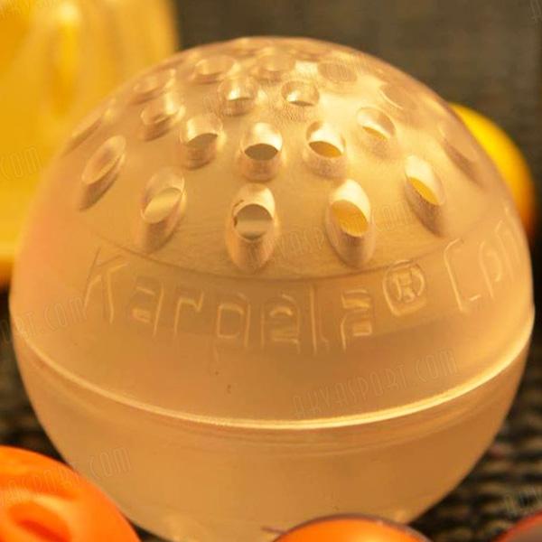Karpela Cont-sztuczne karpiowe przynęty