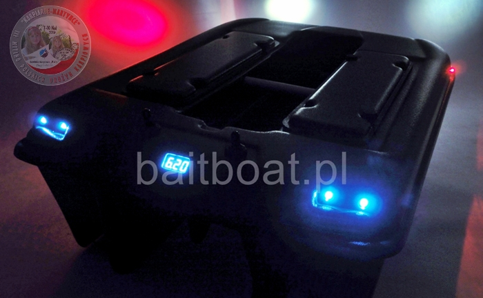 baitboat1
