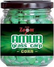kukurydza amurowa carp zoom