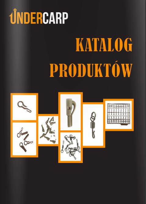 katalog produktów undercarp
