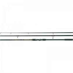 jaxon arcadia 3.90 m 3.00 lbs