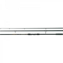 jaxon arcadia 3.90 m 3.5 lbs