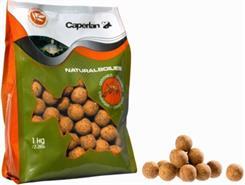 kulki proteinowe caperlan
