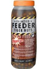 orzechy tygrysie dynamite baits