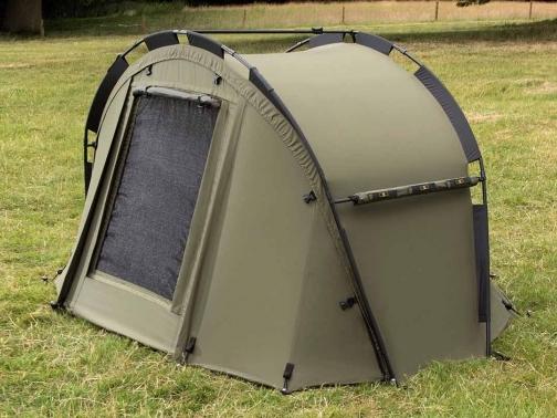 namiot karpiowy