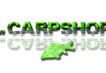 carpshop dawid patlewicz