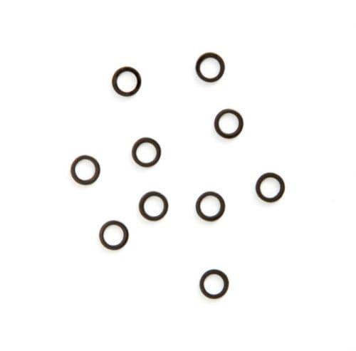 pierścienie miniaturowe 1