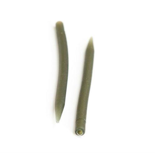 rurka antysplątaniowa zielona 4