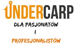 Undercarp.pl producent sprzetu i sklep