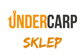 Undercarp sklep karpiowy