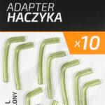 adapter haczyka