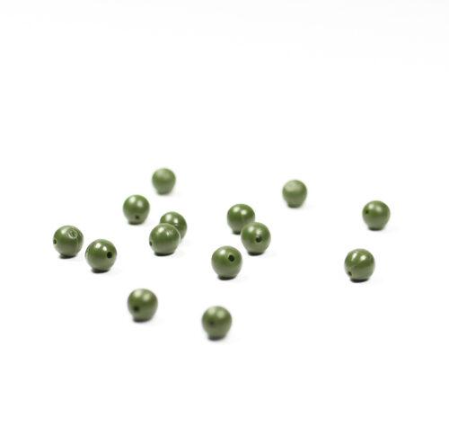 KoralikSamoblokujacy4mm1_zielony2