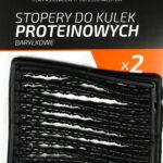 Stoperydokulekproteinowych_Czarne1