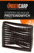 Stoperydokulekproteinowych_brazowe1