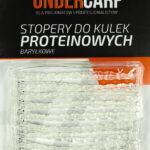 Stoperydokulekproteinowych_przezroczyste1
