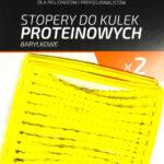 Stoperydokulekproteinowych_zolte1