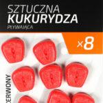 sztucznakukurydzaplywajaca_czerwona1