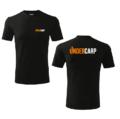 koszulka t-shirt undercarp