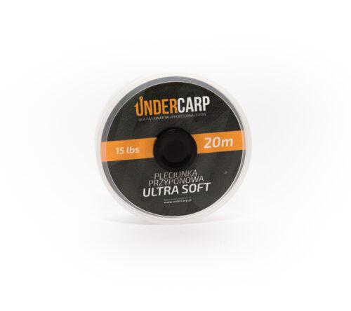 ultra soft 15 lbs braz