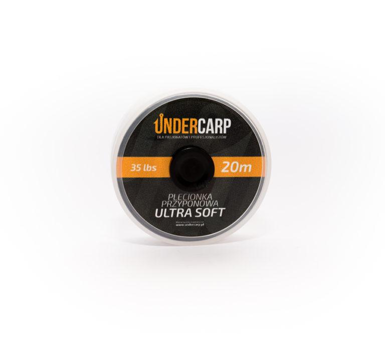 ultra soft 35 braz 1