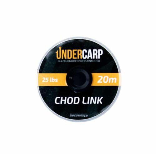 chod link 25