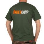 koszulka under karp (3)