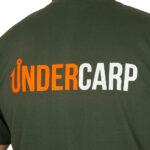 koszulka under karp (4)