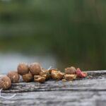 nić pva rozpuszczalna uniwersalna undercarp – wędkarstwo karpiowe